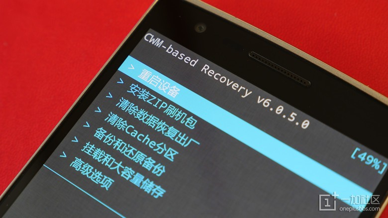 P1220639_副本.jpg