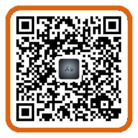 1410574267075.jpg
