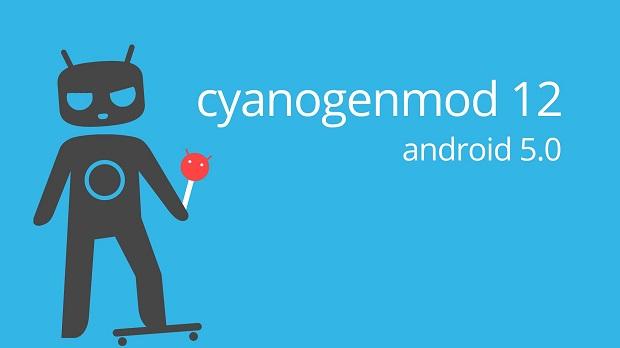 cyanogenmod-12.jpg