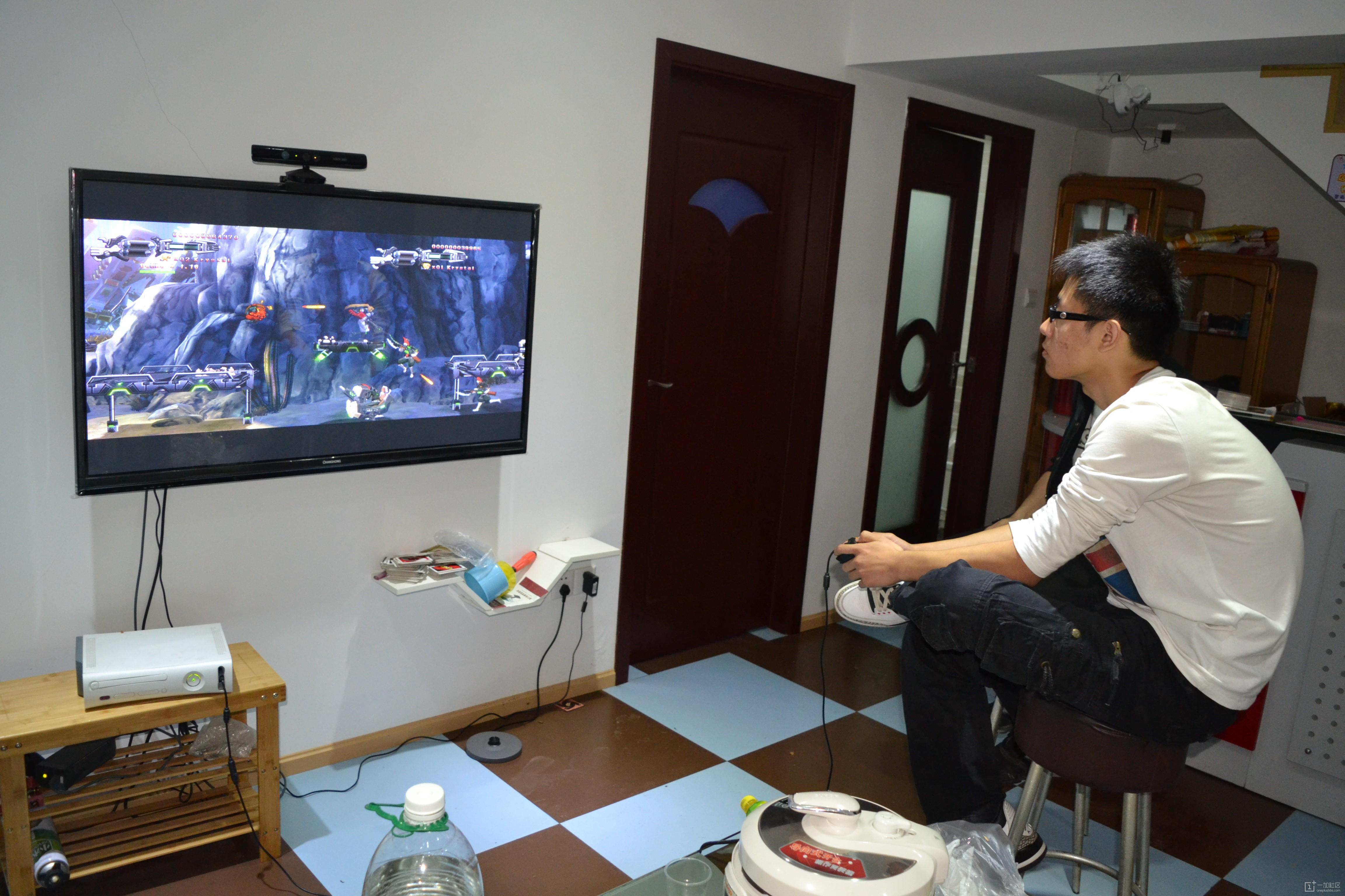 ...战)   关注华中农业大学一加校园精英社微博获取最新动态