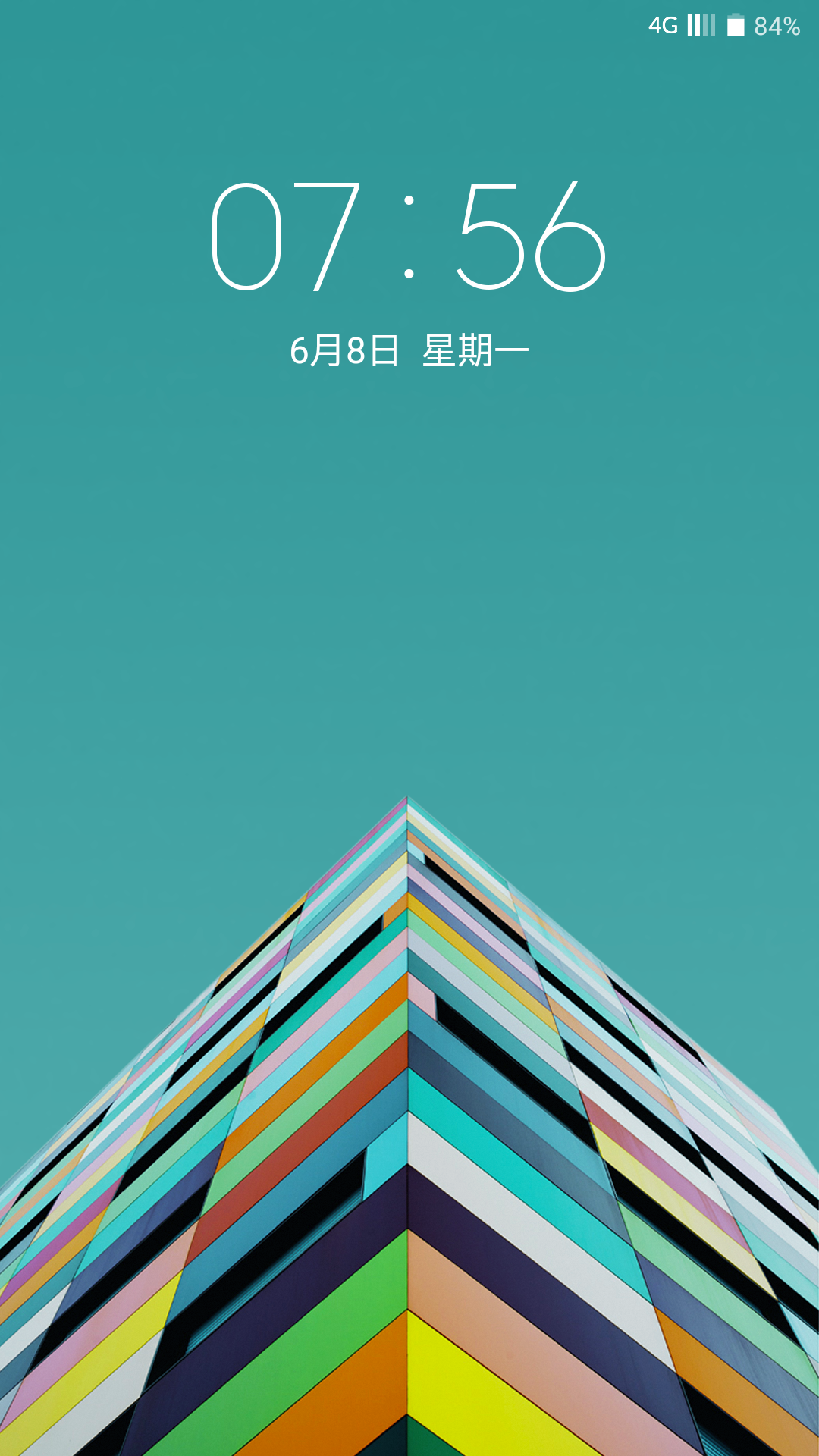 Screenshot_2015-06-08-07-56-09.png