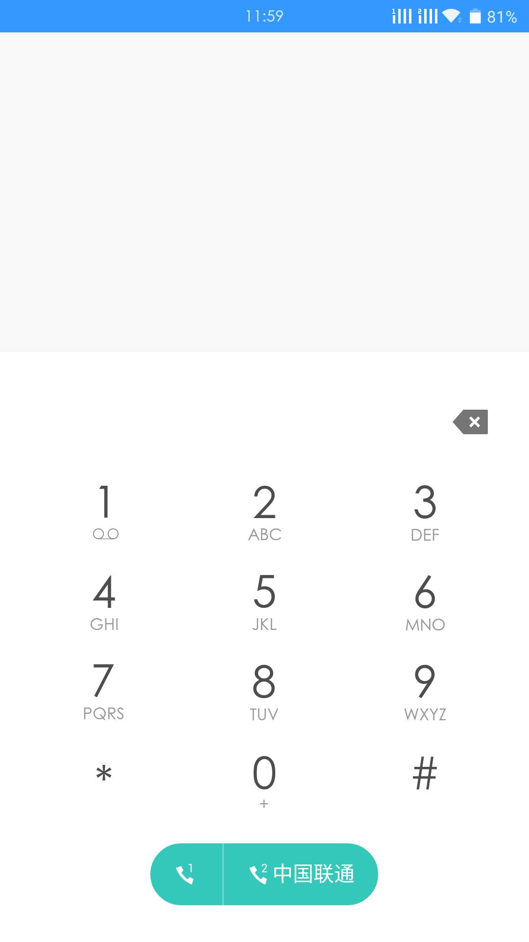 Screenshot_2015-10-03-11-59-47.png