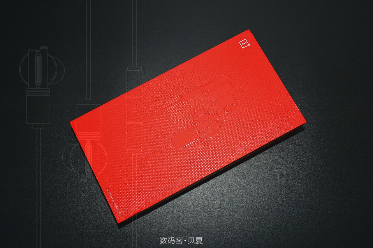 DSC_3978_副本.jpg