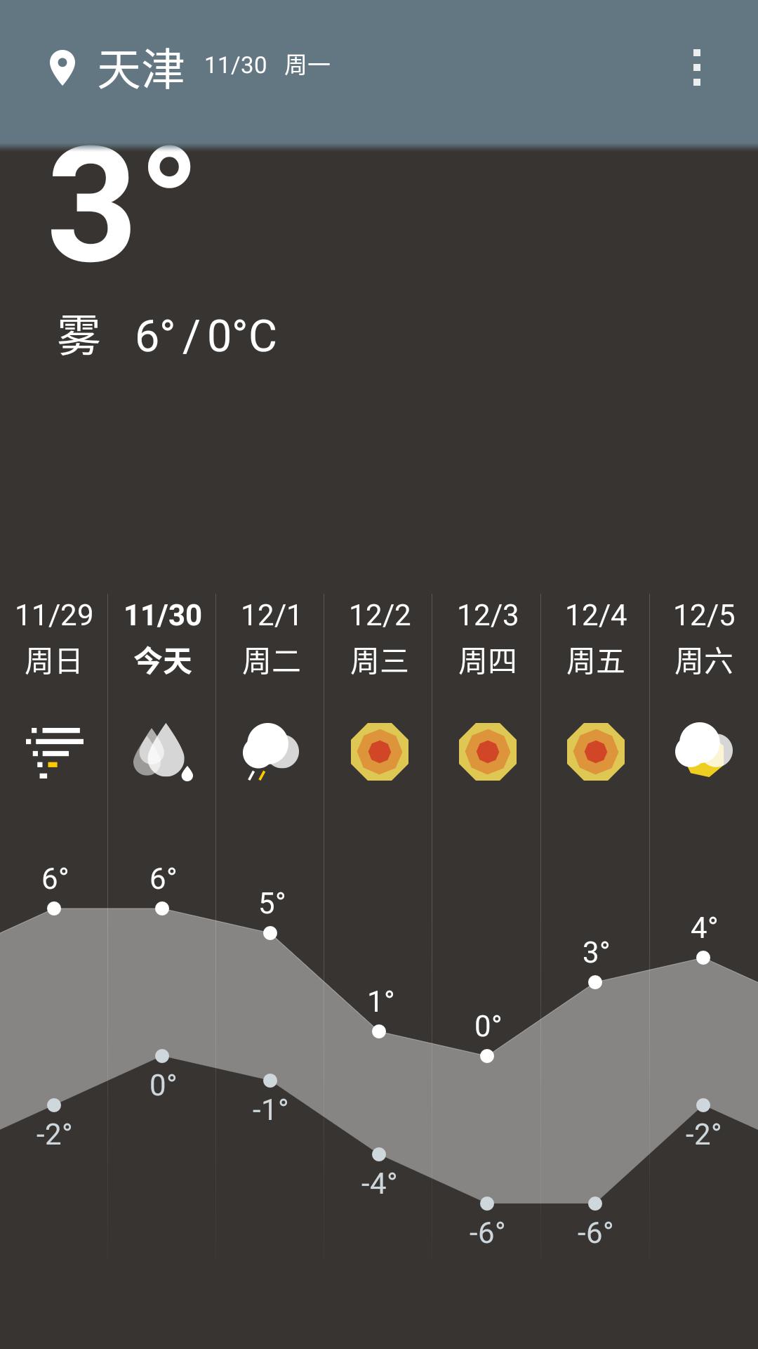 Screenshot_2015-11-30-21-49-55.png