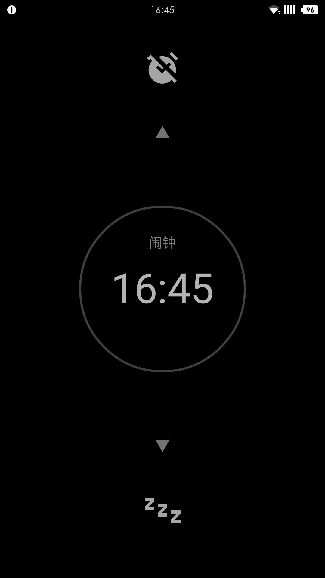 Screenshot_2015-12-16-16-45-09.png