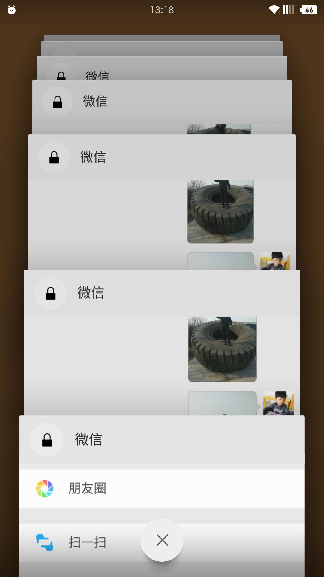 Screenshot_2015-12-23-13-18-22.png