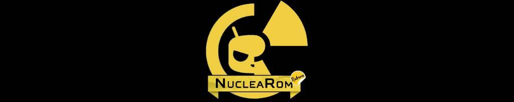 NuclearROM.jpg
