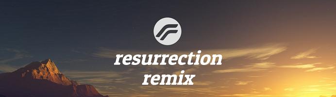 Resurrection Remix.png