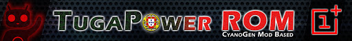 TugaPower.jpg