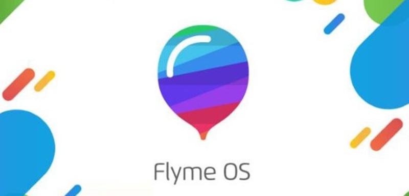 06Flyme.jpg
