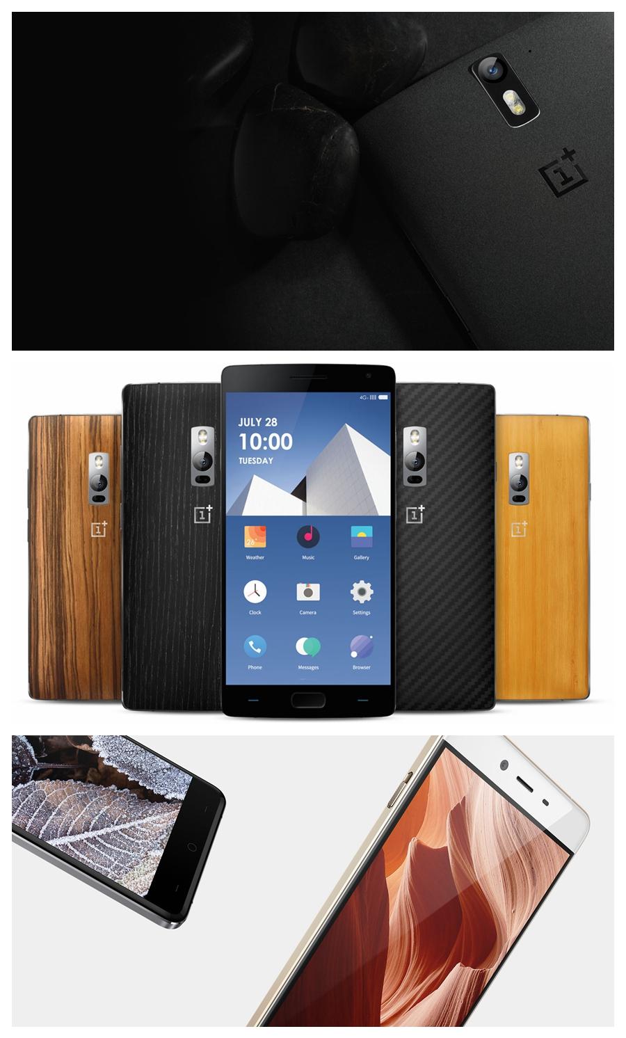 手机.jpg