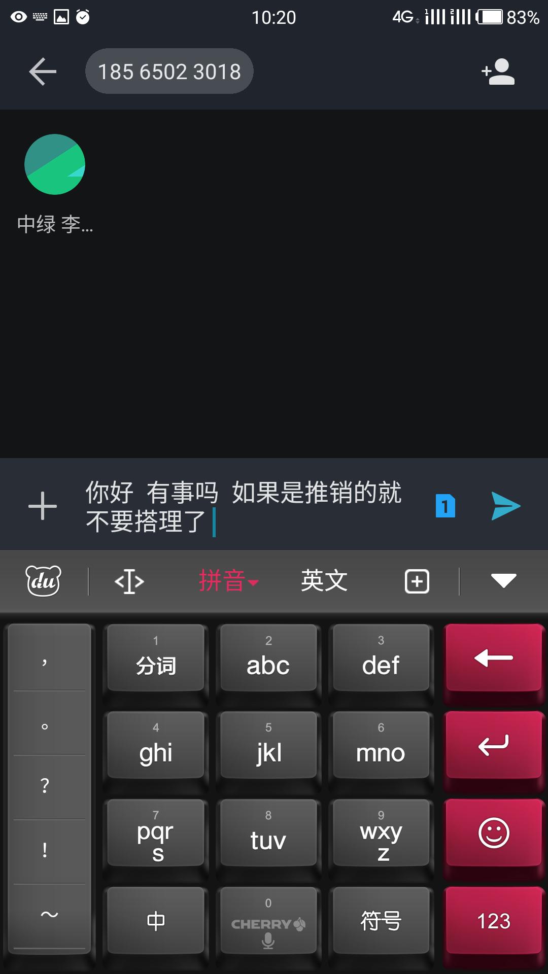 Screenshot_20160503-102100.png