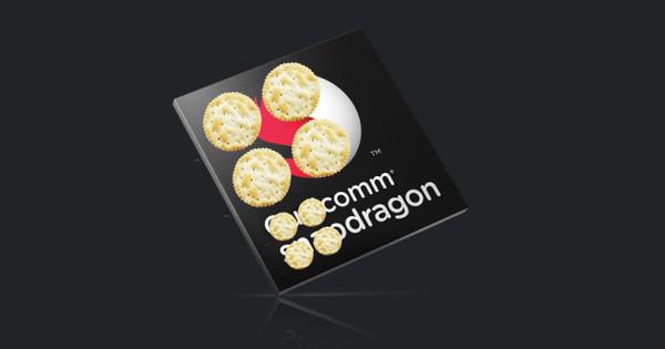 8412060_7b84n32u66dx_qualcomm_snapdragon_thumb.jpg