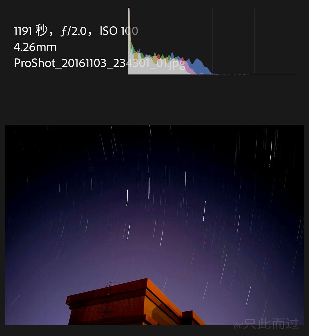 PicsArt_11-04-11.48.51.jpg