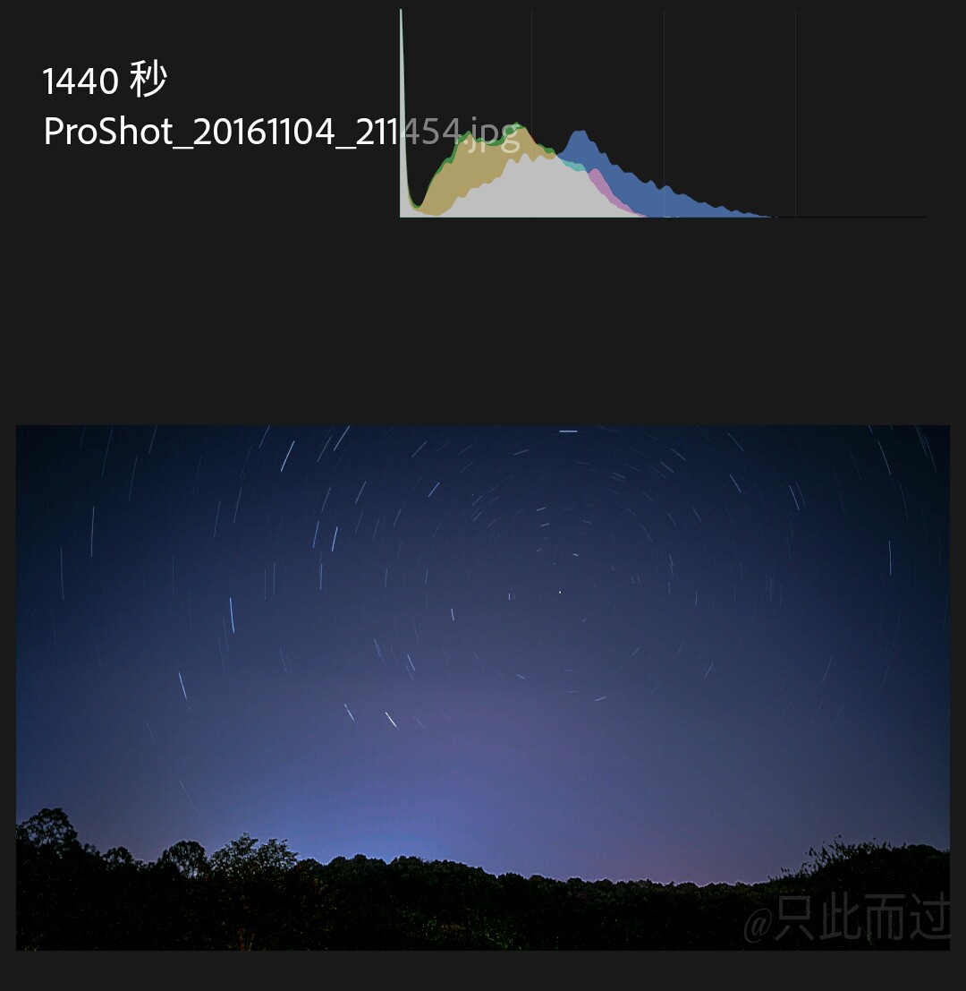 PicsArt_11-04-11.49.28.jpg