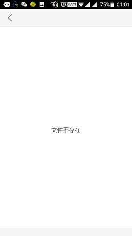 1482599467944.jpg