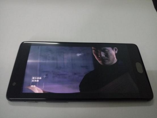 感人的手机自带MV