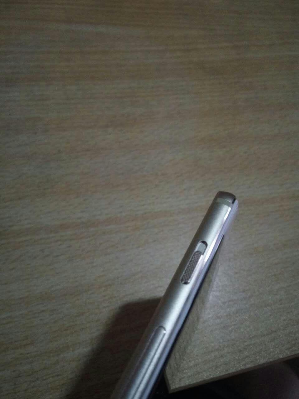 mmexport1483615624366.jpg