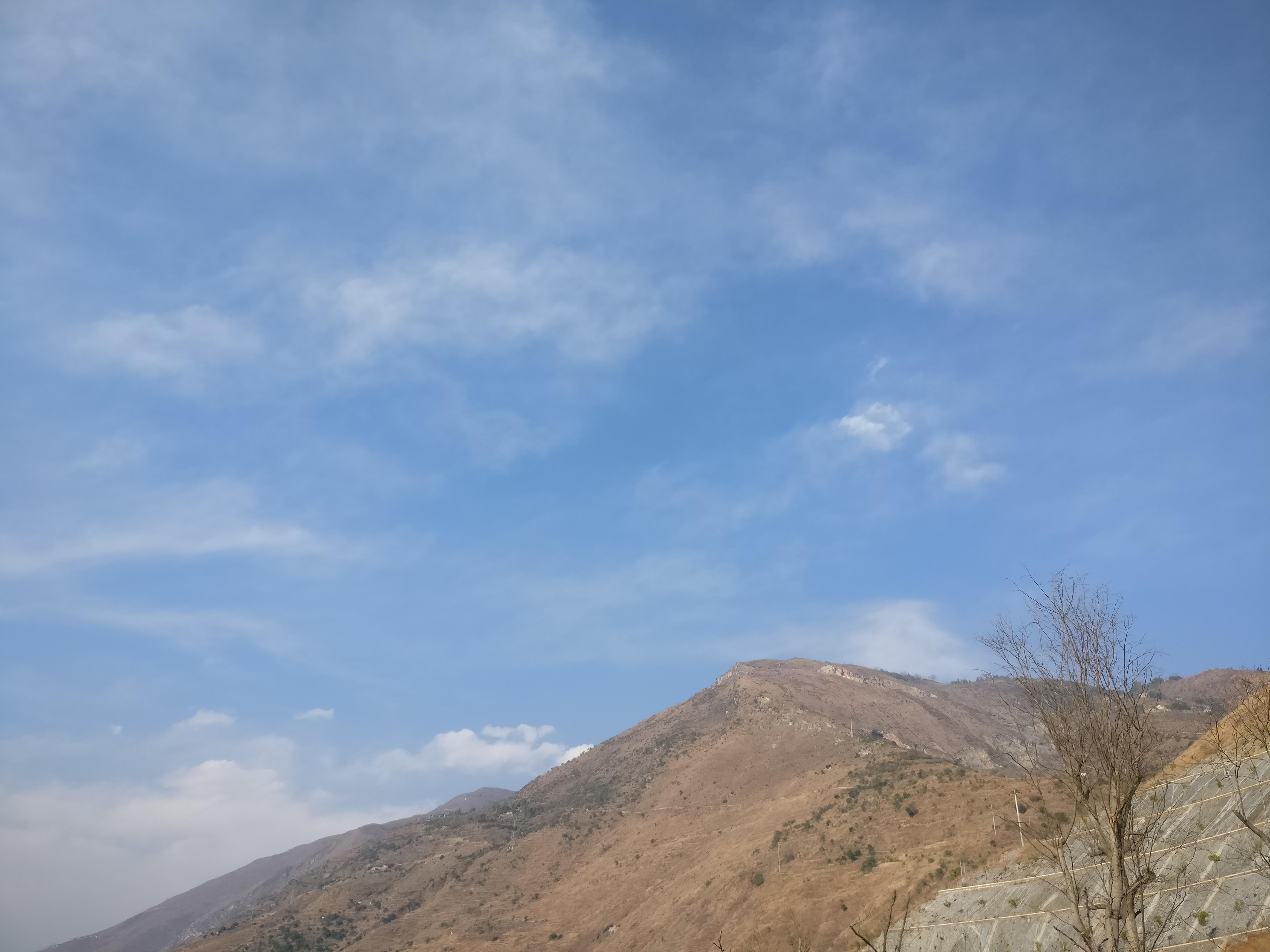 170101汉源好天气2.jpg