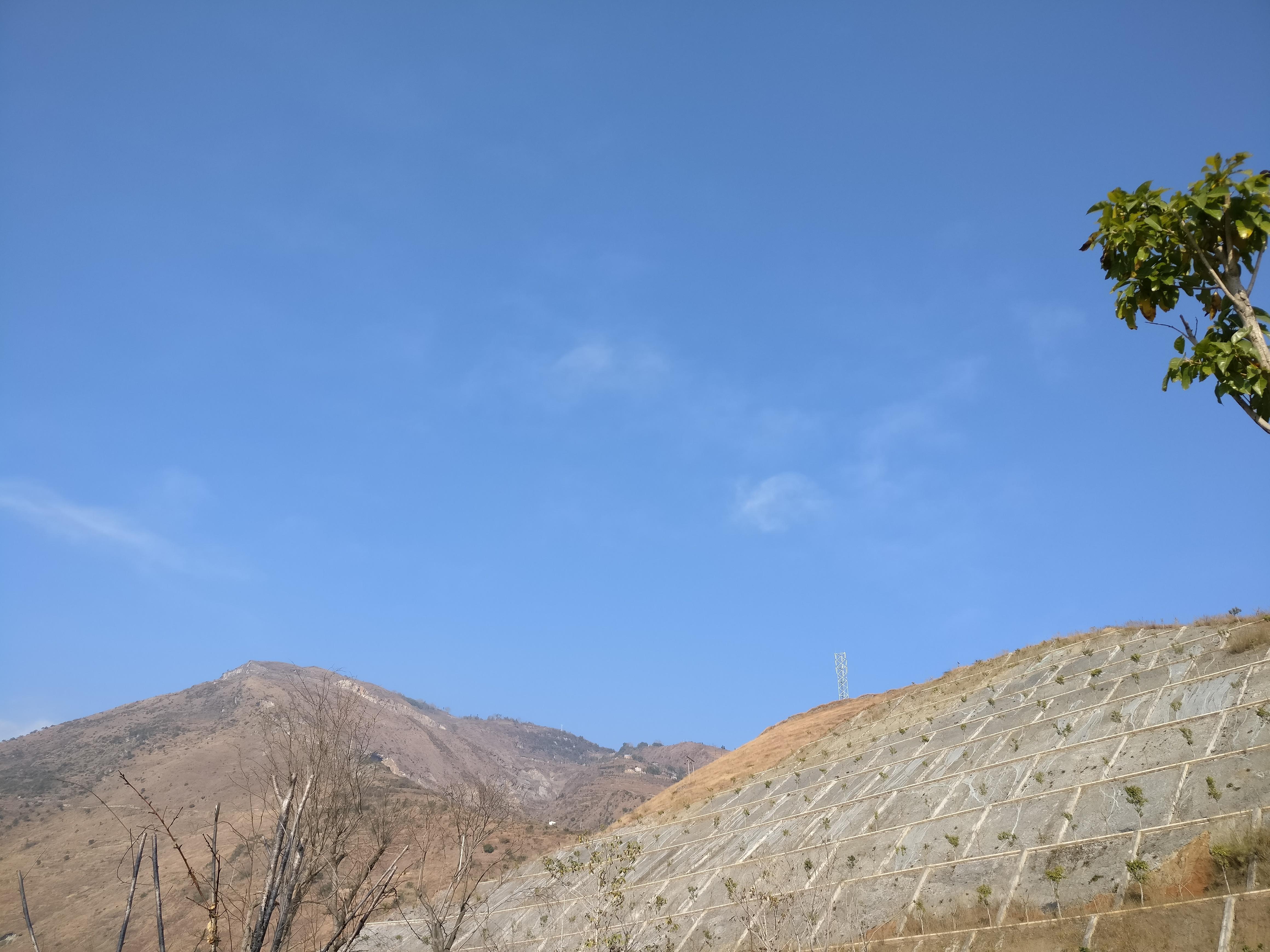 170101汉源好天气.jpg