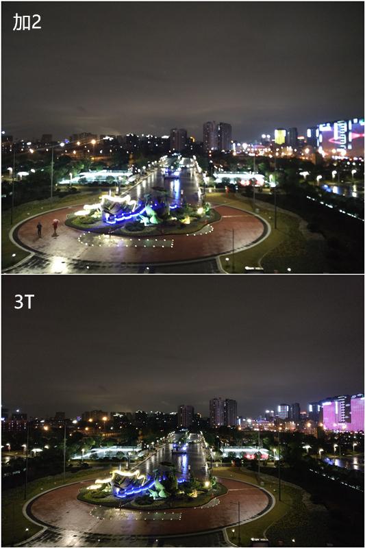 夜景对比.jpg