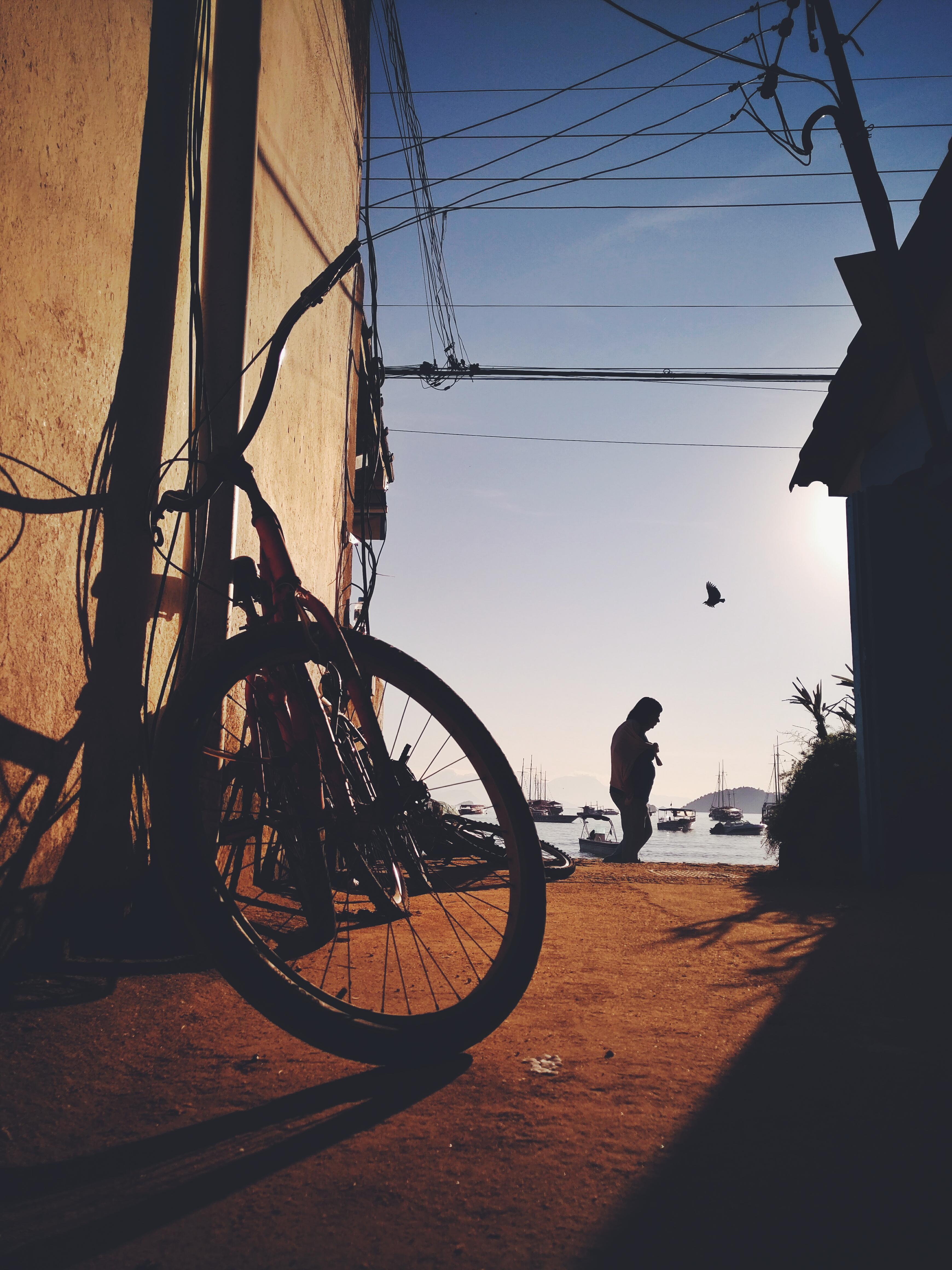 Bike - OnePlus3 - ilha grande.jpg