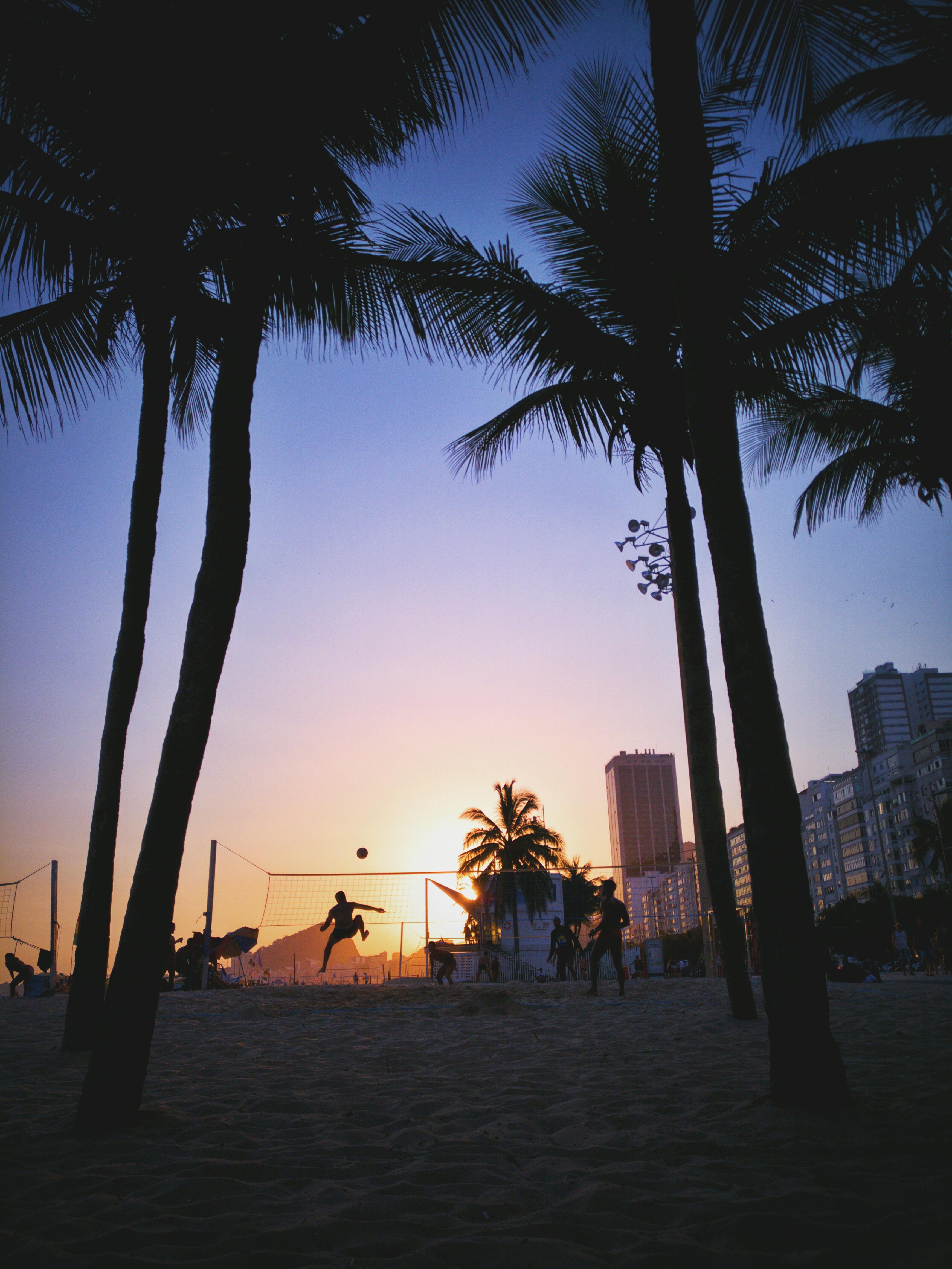 Soccer wolley -OnePlus3T - Leme  beach, Rio de Janeiro.jpg