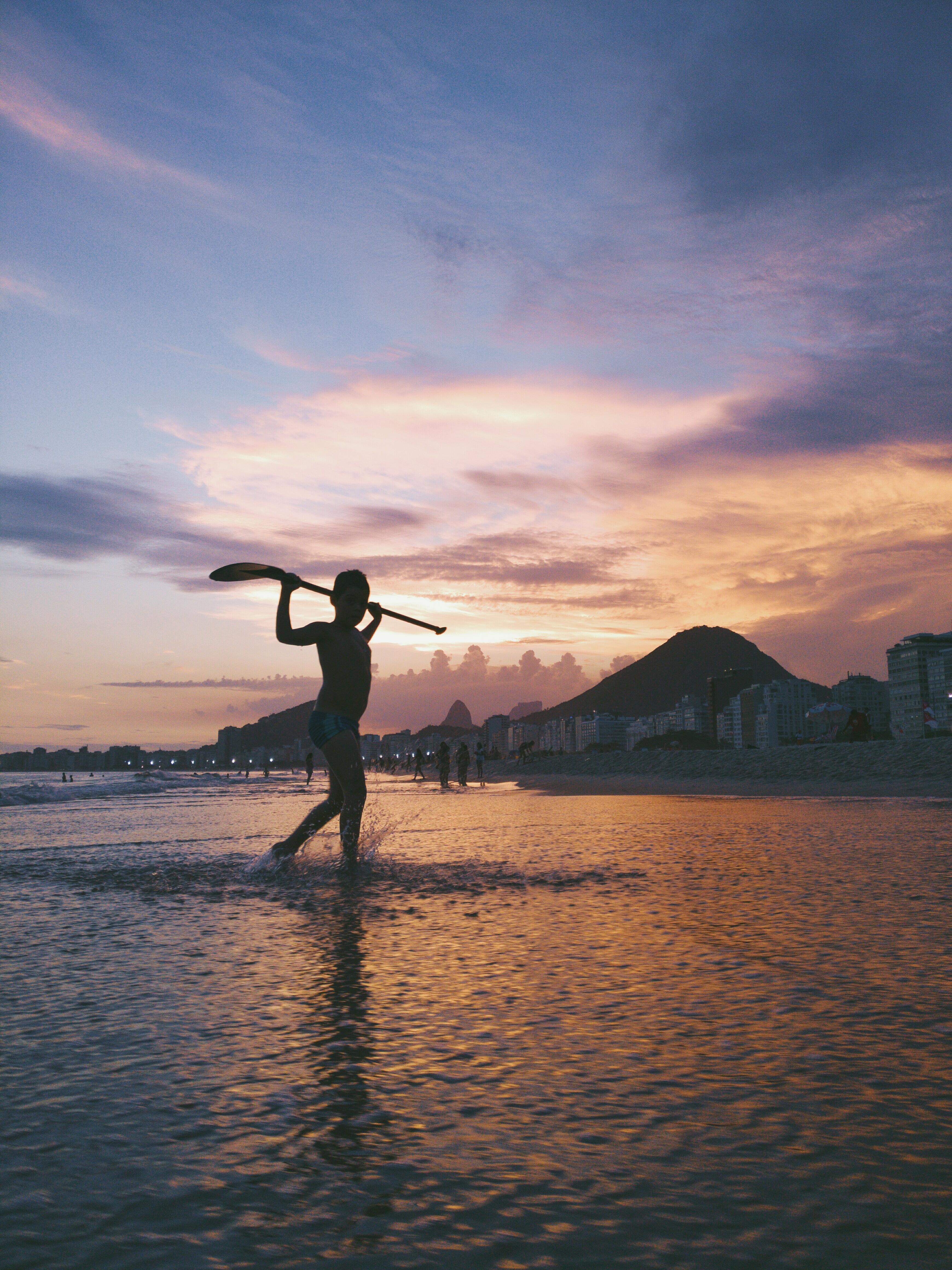 Waterboy--OnePlus3T---Copacabana-beach,-Rio-de-Janeiro.jpg
