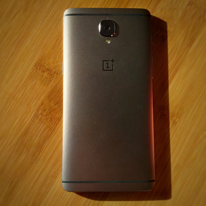 OnePlus 3T review_10-01.jpeg