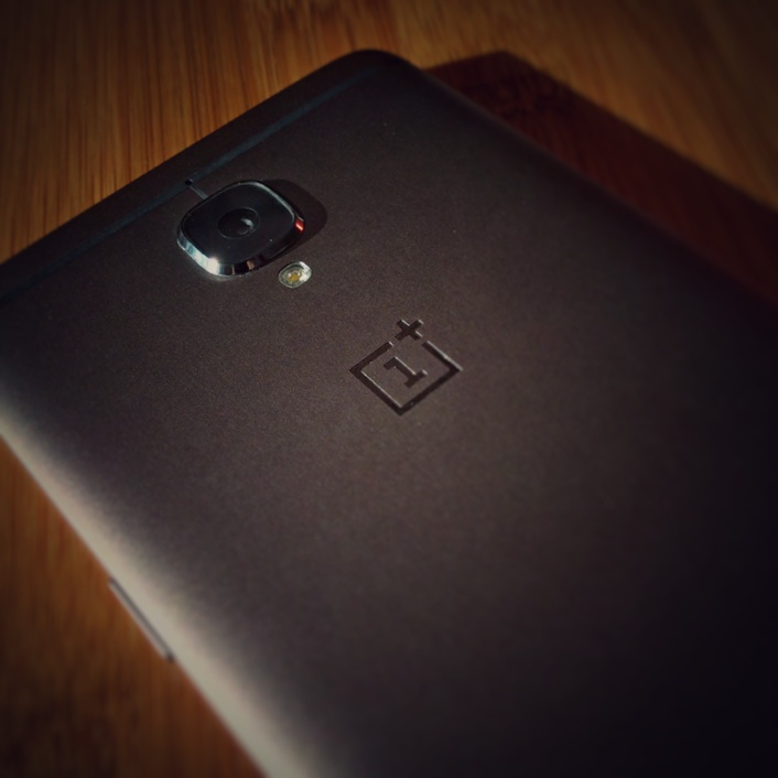 OnePlus 3T review_11-01.jpeg