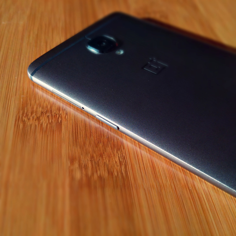 OnePlus 3T review_13.jpg