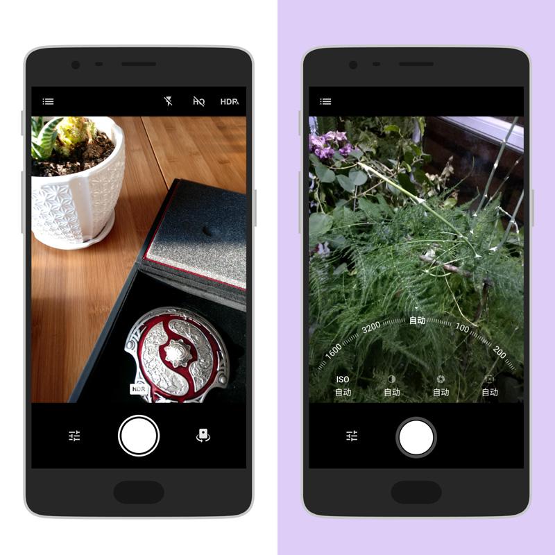 oneplus 3t cam (1).jpg