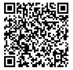 F0579C87-B656-47(02-15-16-40-39).png