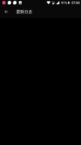 1487286049384.jpg