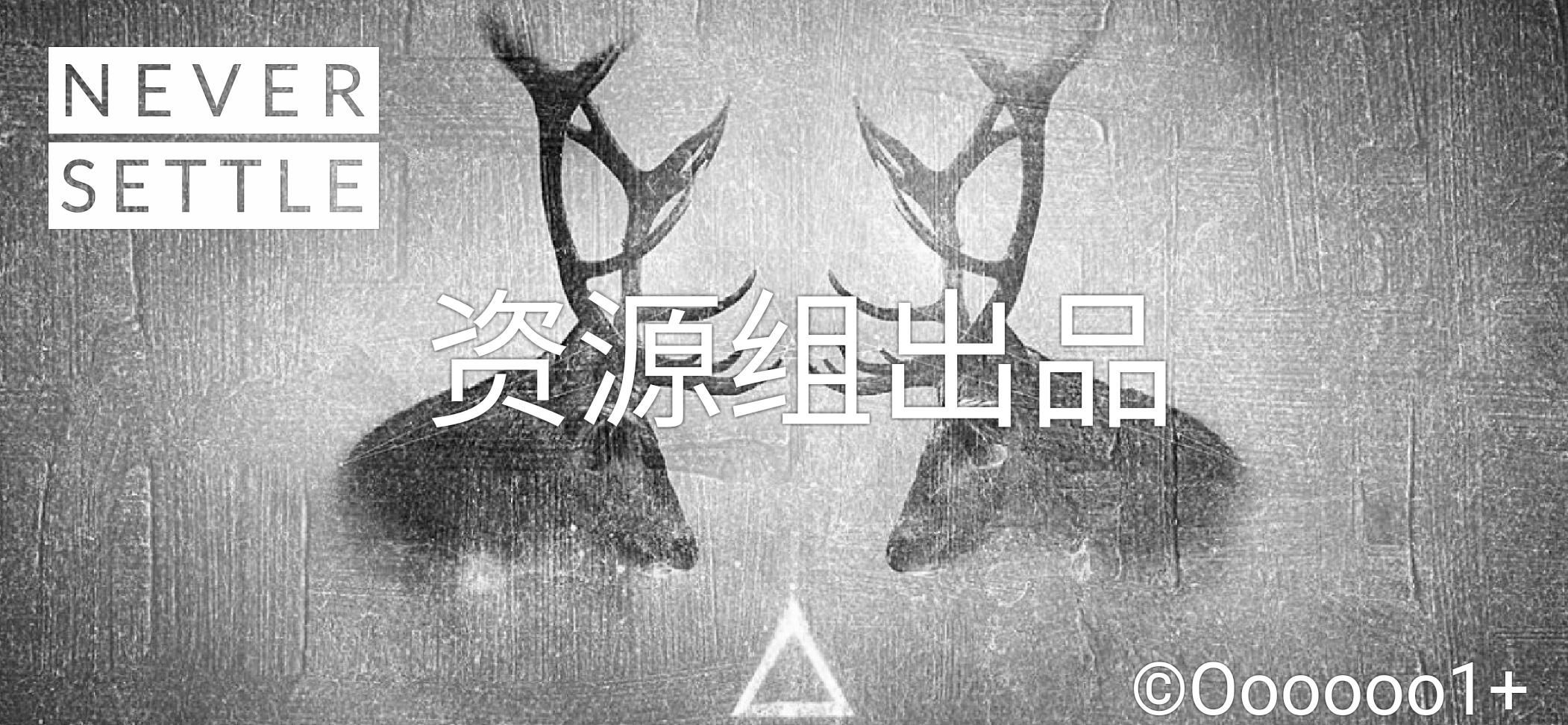 57804_1001_01_01.jpg
