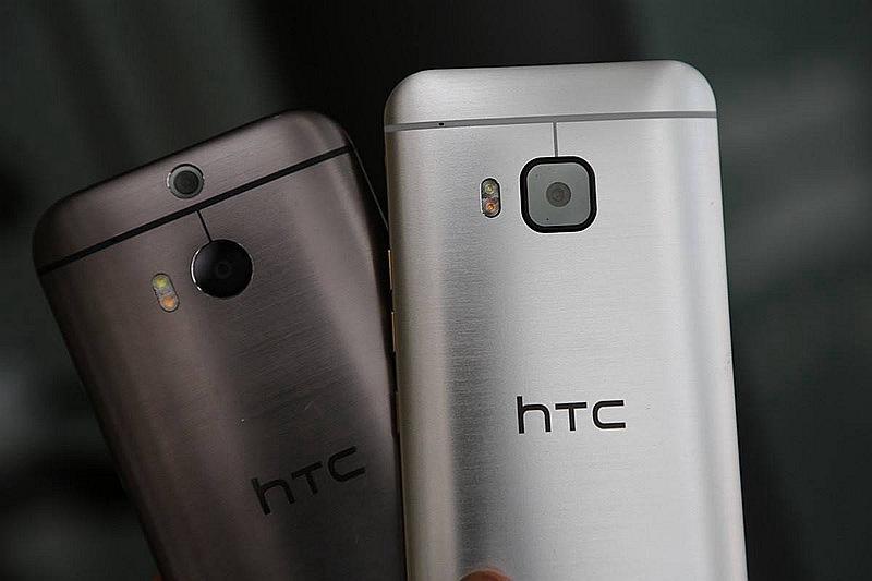 卖地自救的HTC.jpg
