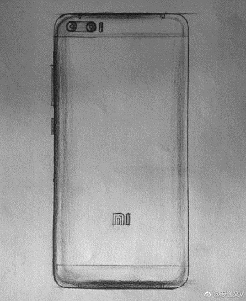 小米6-2.jpg