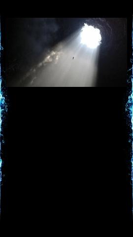 1490065337309.jpg