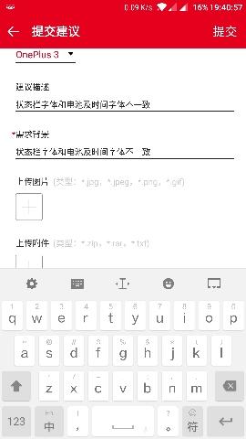 1491046871074.jpg