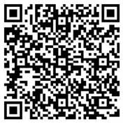 image001(04-13-17-28-52).jpg