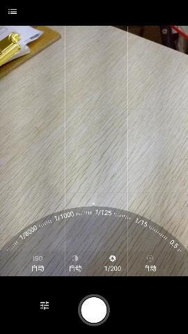 1496030270654.jpg