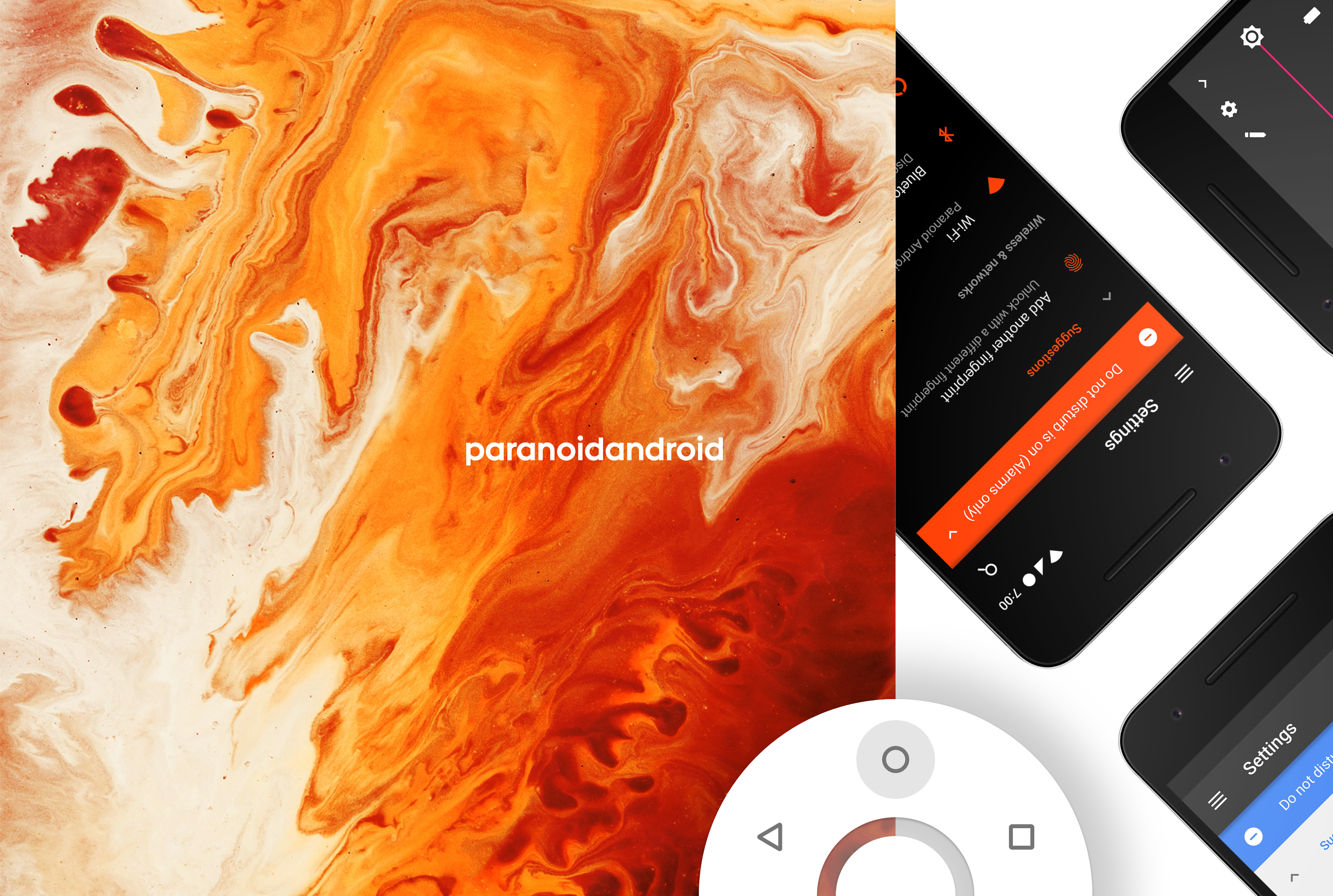 Paranoid Android - 2017 Launch.png