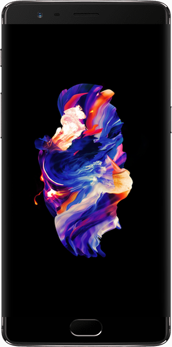 oneplus3曲屏_副本.png