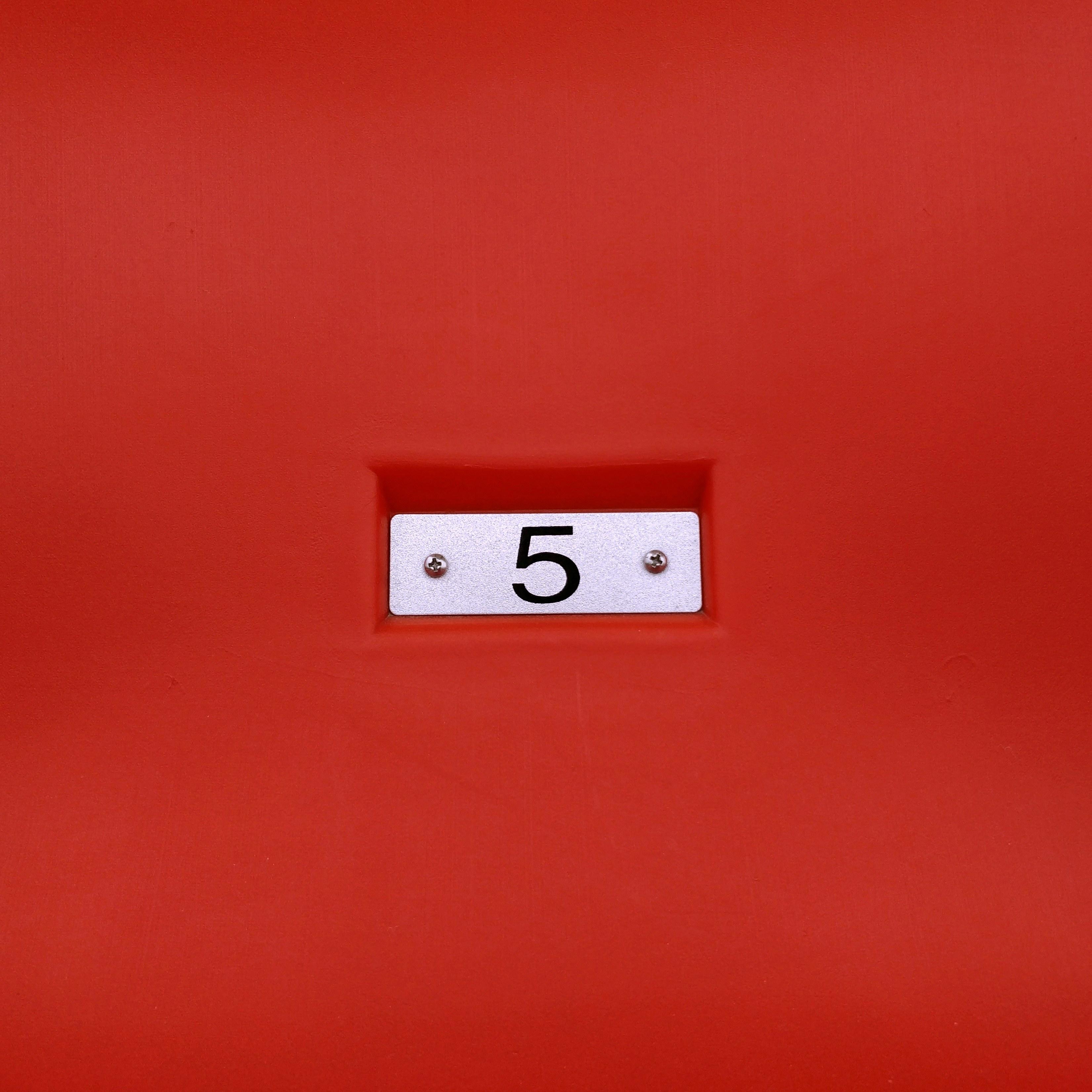 小船儿  5 (2).jpg