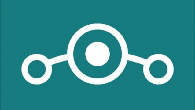 Lineage-OS.jpg