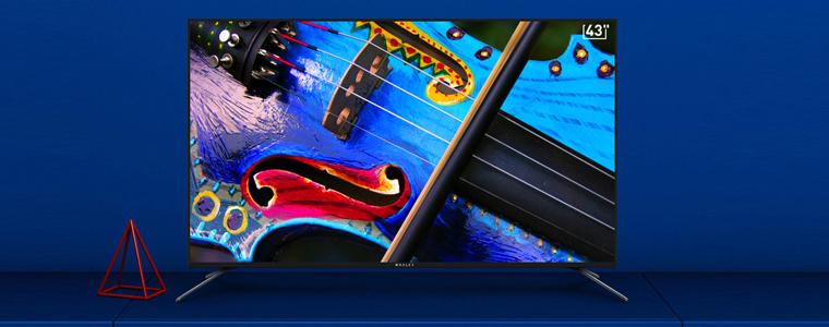 微鲸电视43.jpg