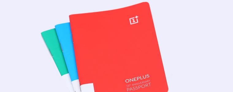 一加护照笔记本.jpg