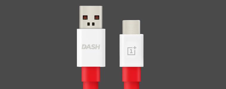 一加Dash闪充数据线.jpg