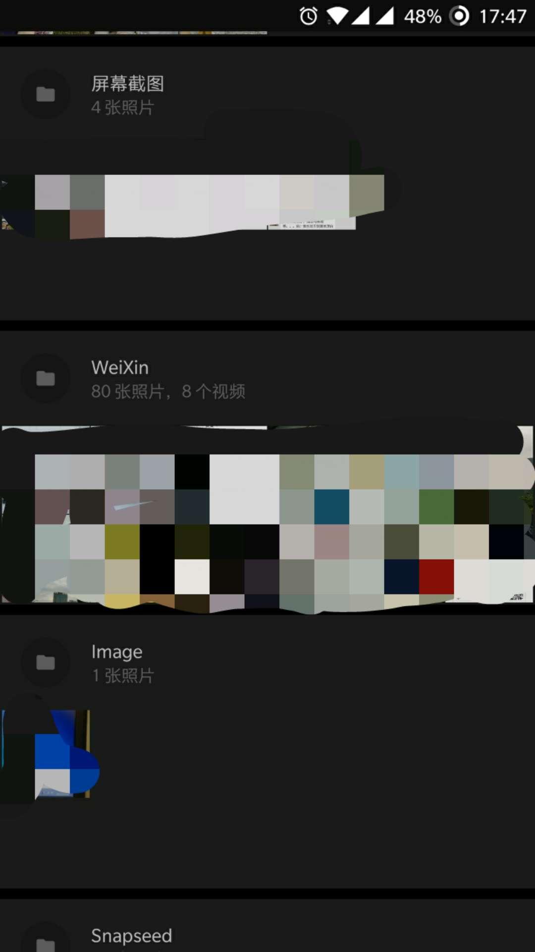 微信图片_20171106174903.jpg
