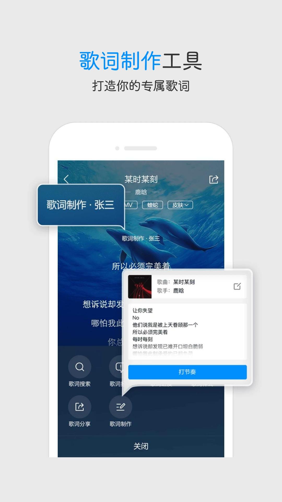 Screenshot_20171108-185036.jpg